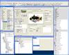 EControl Form Designer Pro